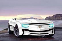 Car Concept / Car Concept