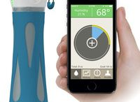 Health and Fitness Gadget