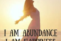 Law of Attraction / All about attracting and manifesting all you want in your life! Visit: http://www.thejourneybacktoself.com