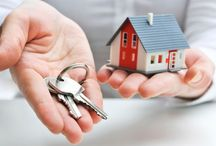 Vay mua nhà - đất / Chia sẽ các kiến thức, thông tin, khuyến mãi của các ngân hàng về vay vốn mua nhà.