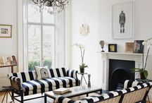Preto & Branco - Black & White