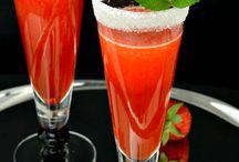 Drink & Cocktails