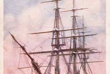 """History US NAVY - Naval Institute-Maryland, Stany Zjednoczone / """"Historia US NAVY od zarania do czasów wspolczesnych"""" w fotografiach..."""