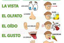 apreendendo Espanhol ;>