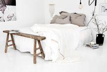 deco..bedroom
