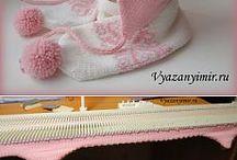 artesanato / tecidos em geral