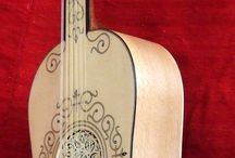 Musical Instruments:Ornamental/Unusual