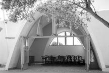 arquitetura portuguesa / arquitetura