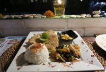 Bali / Ideeen voor hotels, activiteiten, bezienswaardigheden en restaurants