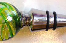 Murano Glass We Import