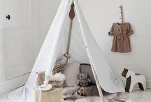 For my future kids / Interior, clothes, things for me and Edmonds future kids <3