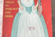 Betsy Ross, January 1 / Betsy Ross, an upholsterer, was born January 1, 1752, died January 30, 1836, is an American Revolution icon. Per the Smithsonian National Museum, Betsy Ross making the first American flag for General George Washington entered into American consciousness at the time of the 1876 centennial. She was one of several flag makers in Philadelphia, and her only contribution to the design was to change the 6-pointed stars to the easier 5-pointed stars.