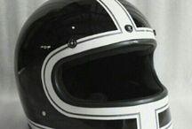 Gringo Helmet Custom / To see more Design go follow us on Instagram @doctorhelmet