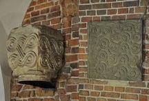 średniowiecze polskie