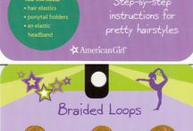 Beauty | Kids Hairstyles