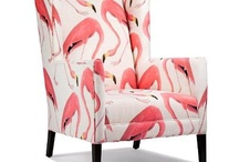 Design Trend | Flamingo