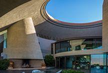 3 | architect | lautner