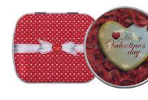 Valentine's Day Gifts | Be My Valentine World / Fabulous Valentine's Day Gifts