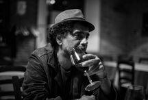 Artisti da Conoscere / Le interviste della Palestra del Cantautore