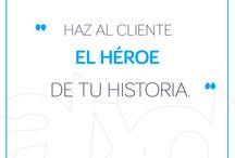 Frases que nos inspiran / #ActitudAlx