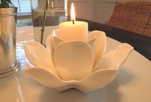 Ceramics craft