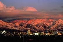Utah / by Brain Balance of Utah