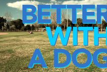 Better With
