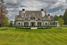 Top Luxury Houses in New York