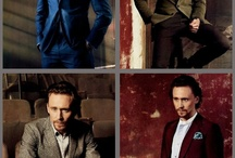 Hiddles Obssesed!! / The one and only Thomas William Hiddleston!!!!!!! / by Gabriela