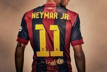 Neymar Jr / #Neymar #Barca