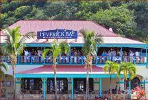 British Virgin Islands / by Jetset Extra