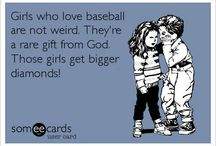 Citas Citables de Baseball