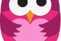 OWLS/BUHOS