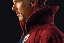 Benedict cumberbatch, fantasy