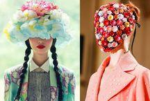The Stylish Butterfly / Fashion Blog