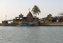 Travels in Bhubaneswar / Visakha Travels in Bhubaneswar is the travel agency at your service. http://www.visakhatravels.com/bhubaneswar-travel-agency.html