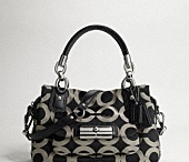 Accessories / Shoes/Purses/Jewelry / by Christen Frederickson