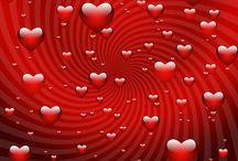Hjärtansdag