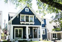 Home Styles / Incredible Architectural Styles from All Around the World.