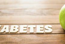 Diabetes / health