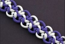 how to make bracelet