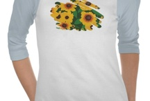 Shirts - Custom and Fashion Tshirts / Choose from an artistic selection of tee shirts, many of which you can customize online.