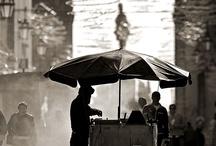 Street Food Around the World / SFK