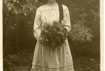 1910'