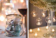 Autumn / Winter Weddings