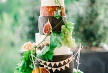 Fall Wedding / Fall in love with these fall wedding ideas!