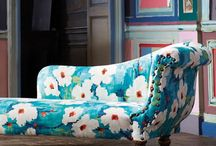 WE LOVE! / all things loved by the girls at Classic Curtains