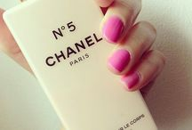 Chanel Classics / Chanel's design / by Ashley Abusaft