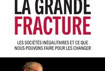 Sciences économiques / Une sélection des nouveautés en Sciences économiques des BU de Poitiers.