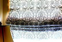 Lakástextil - Home textiles